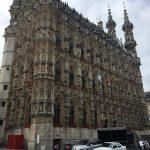 louven belgium