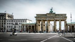 berlin germany travel guide