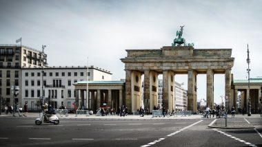 berlin germany travel guide