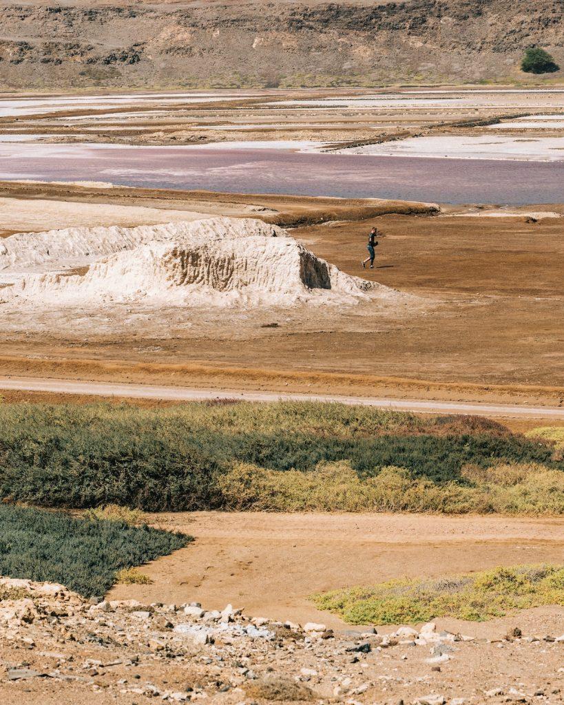 pedra de lume salt mines